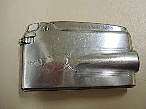 Vintage Ronson lighter