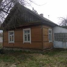 Смолевичи, ул. Советская, 10