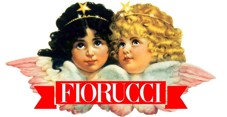 Fiorucci on #Chic4Dog