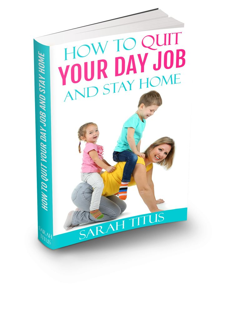 How to Start a Blog Today: The Ultimate Guide - Sarah Titus