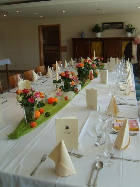 30 Einzigartig Tischdeko Geburtstag Frau Deko Pinterest