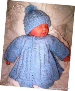 knitted-baby-clothes-13