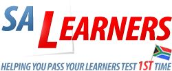 "SA Learners Licence - Login ""K53 Learners Licence Test Website"""