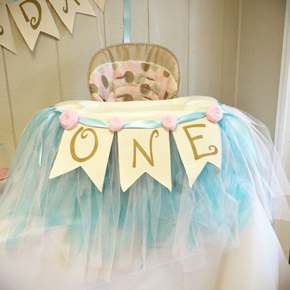 Hey, I found this really awesome Etsy listing at https://www.etsy.com/listing/231221480/high-chair-tutu-inspired-by-sleeping