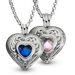 3c7e96bf457b6a4c26f90105ace0d778 Jewellery   The perfect gift