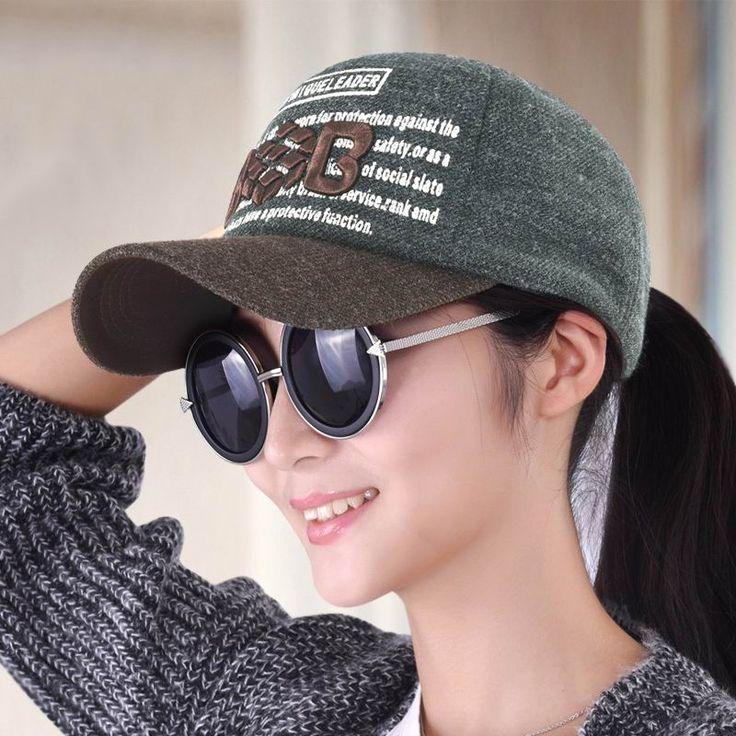 En Popüler Cap Şapka Modelleri