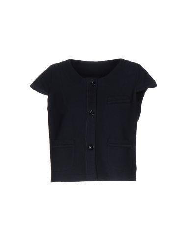 Prezzi e Sconti: #Scervino street giacca donna Blu scuro  ad Euro 164.00 in #Scervino street #Donna abiti e giacche giacche