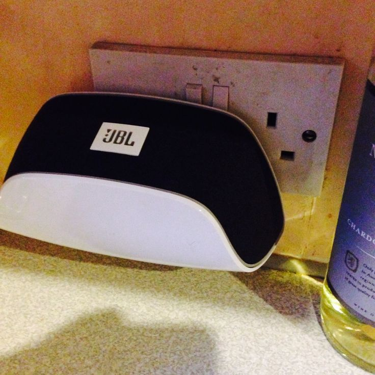 JBL Soundfly Air review