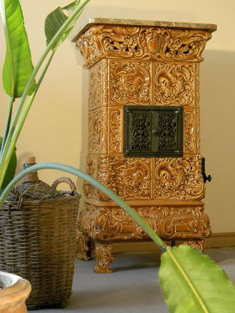 les 86 meilleures images propos de lionel stoves woodburner sur pinterest alsace. Black Bedroom Furniture Sets. Home Design Ideas