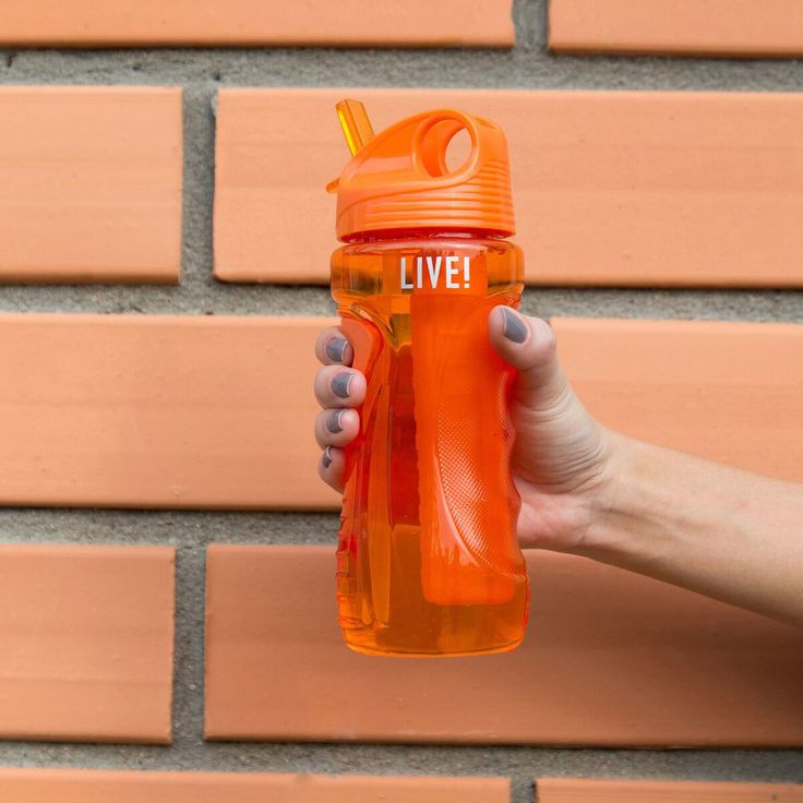 LIVE! Acessórios • Fitness • Squeeze Color Infusion   #squeeze #accessories #fitness #workout