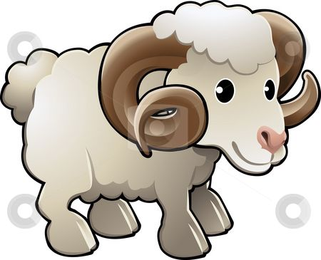 Baby Farm Animals Clip Art 97 best down on the farm images on pinterest | drawings, clip art