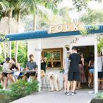 41k Followers, 19 Following, 192 Posts - See Instagram photos and videos from ORGANIC / ETHICAL / PLANTBASED (@folkbyronbay)