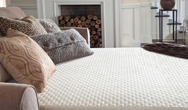 Sofa Bed Mattress Sale $100 Off Any Sleeper Sofa Mattress Replacement