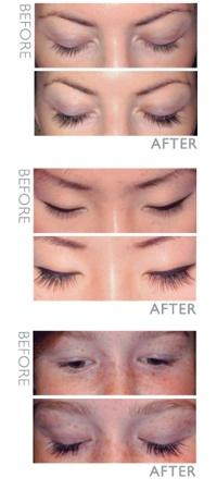 17 Best images about Beautiful long lashes on Pinterest | Lash ...