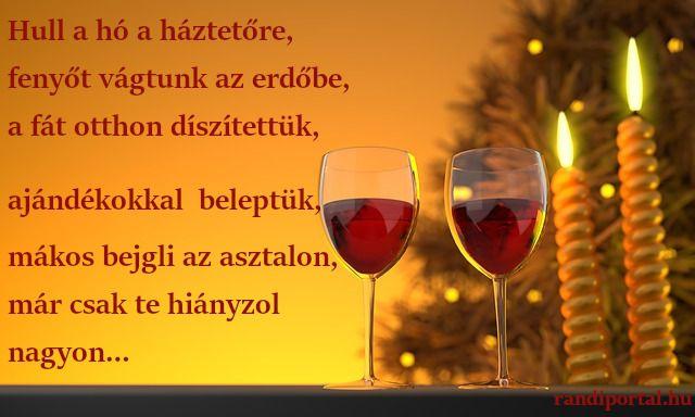 karácsony szeretet idézetek Karácsonyi szerelmes idézetek   10 legszebb idézet Karácsonyra