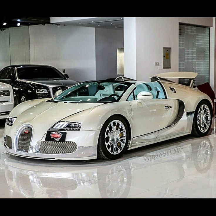 239 Best Images About Other Expensive Cars On Pinterest