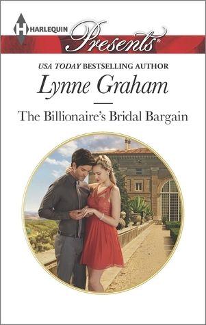 Lynne Graham Giveaway (US/CDN) ENDS TONIGHT
