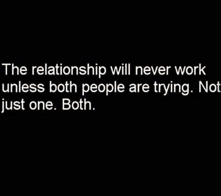 Quotes About Relationships And Friendships Mesmerizing 480 Best Friendship & Relationship Quotes Images On Pinterest