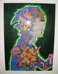 personal identity art - Google Search