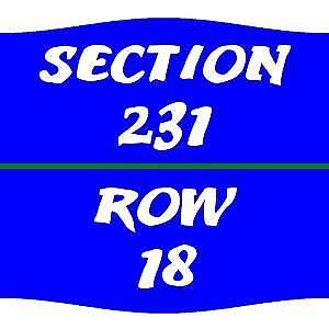 #tickets 4 Chicago Cubs vs. Pittsburgh Pirates Tickets 4/12 231 please retweet