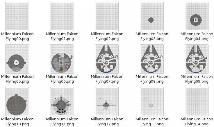 minecraft blueprints layer by layer   Google Search   Minecraft   Pinterest   Layer by layer  Minecraft blueprints and Search. minecraft blueprints layer by layer   Google Search   Minecraft