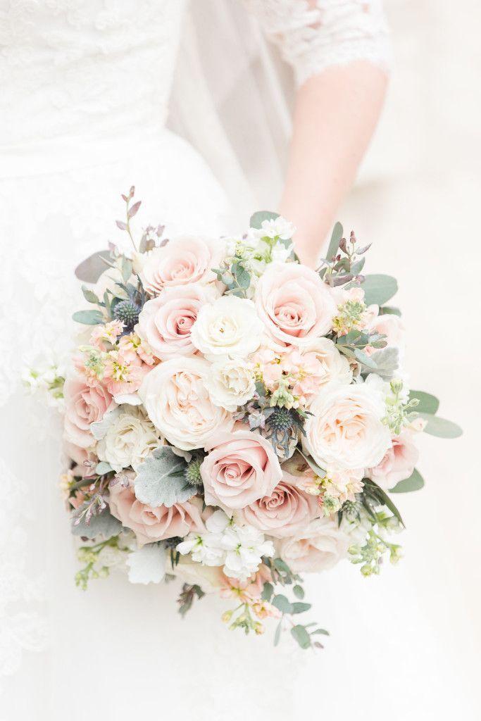 Brautfotografie und Brautfotos 2018 – Hochzeitskleider – wedding dresses
