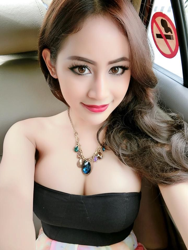 hot escort sex thai ts homoseksuell escort