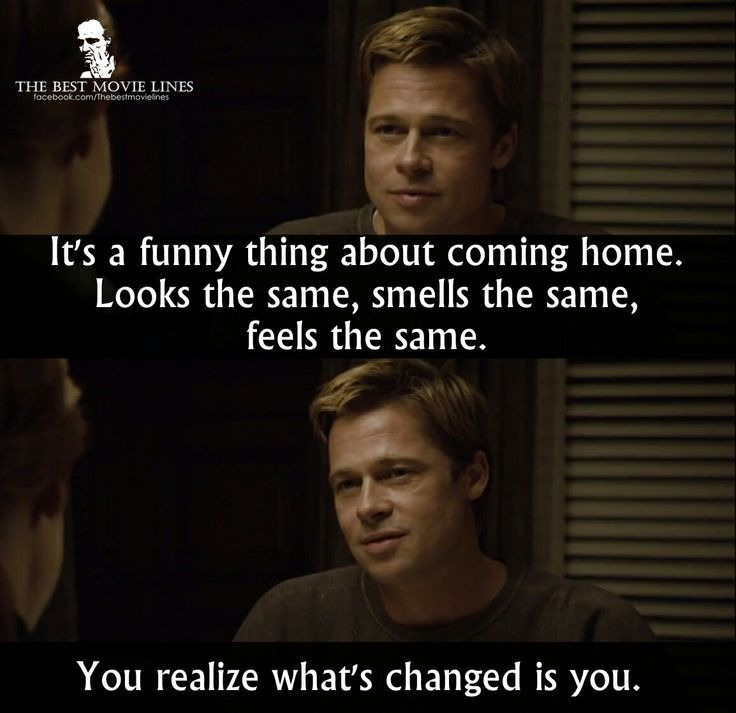 Funniest Movie Quotes: Best 25+ Benjamin Button Quotes Ideas On Pinterest
