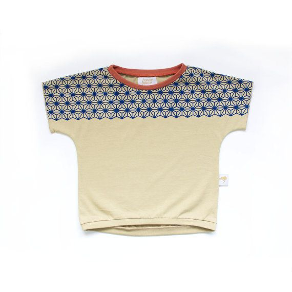 Stars Organic Cotton T-shirt. Handmade clay cotton by Swearhouse