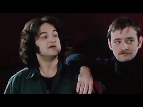 Never-before-seen footage shows John Belushi, Brian Doyle Murray, Bill Murray, Gilda Radner rehearsing pre-SNL fame - Salon.com