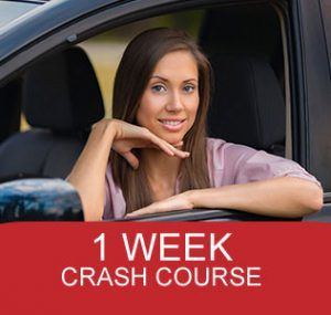 Learn to drive with Can Drive in Clipstone. https://www.candrivedrivinglessons.com/driving-school-in-clipstone/