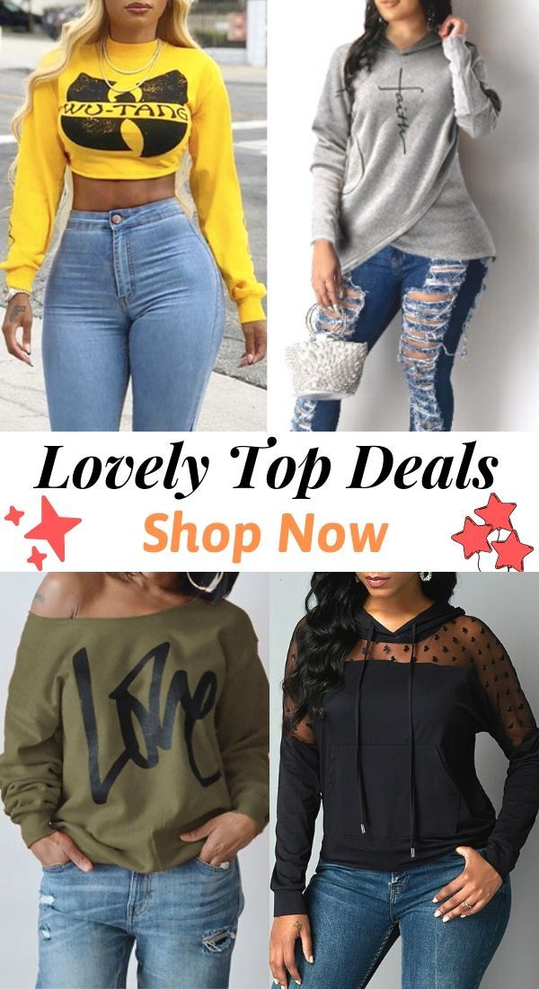 Big Sale!Shop Now!Catch the trend with these fashion clothes! Explore more fashion ideas at lovelywholesale in 2020 Streetwear fashion women Streetwear fashion Clothes