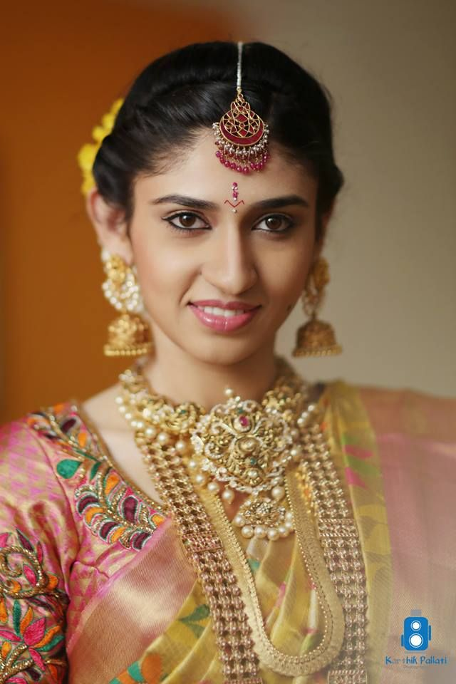 (6) Karthik Pallati Photography