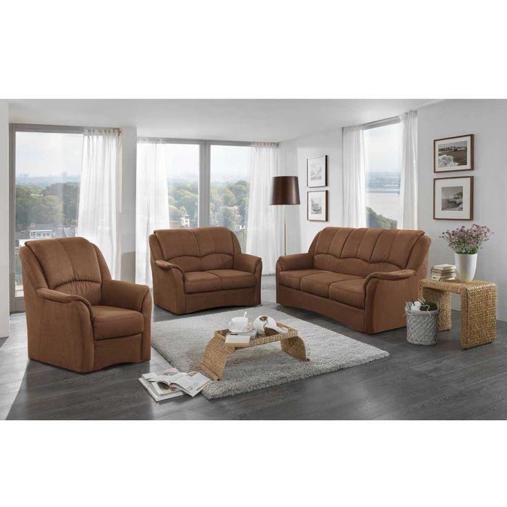 schones wohnzimmer sofa bett vintage abkühlen images oder cfcfdaaeafef