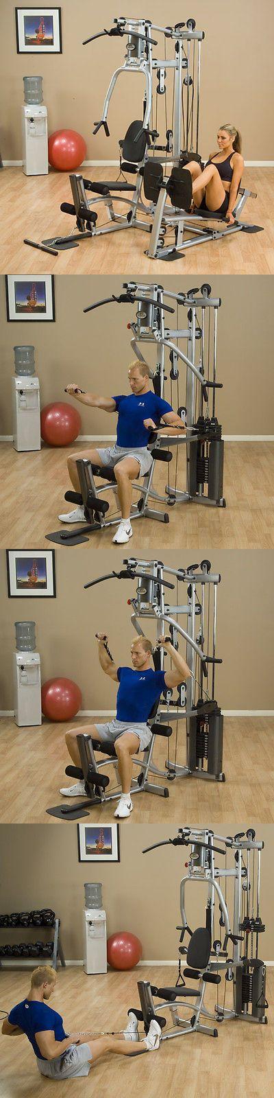 Best ideas about leg press on pinterest