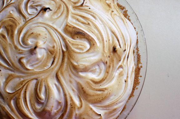 banana+cream+pie+++toasted+marshmallow+fluff.