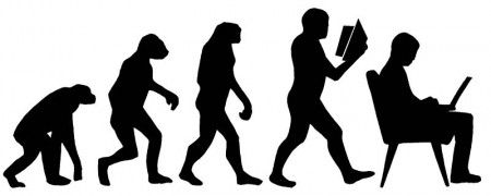 Does A Belief In Evolution Lead To Racism?