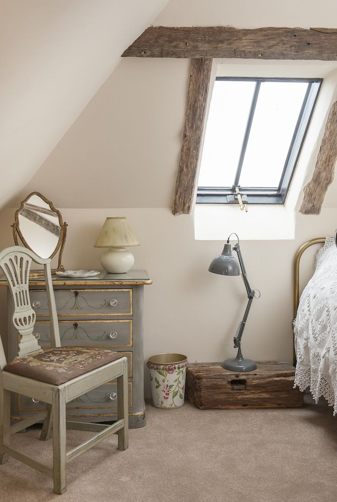 101 best images about attic rooms and loft conversions on for Bedroom furniture yeovil