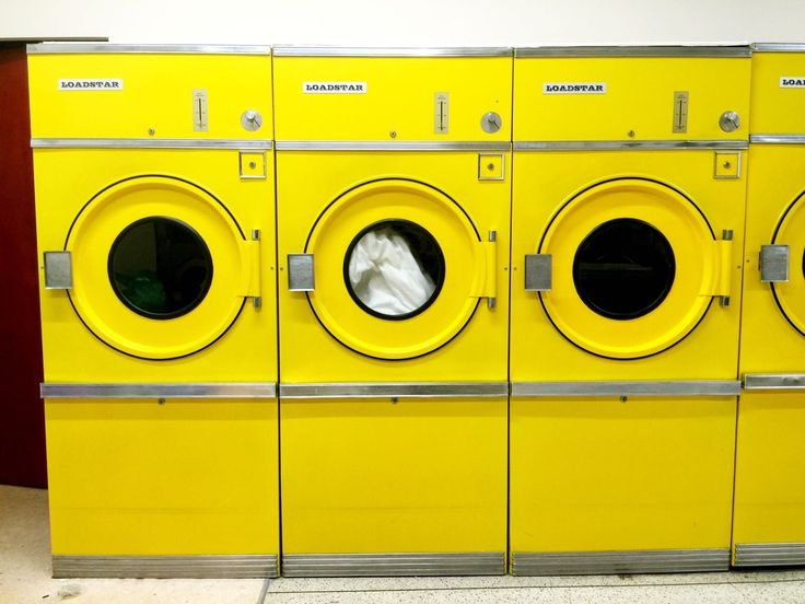 LOAD STAR commercial industrial washing machine DRYER laundry launderette coin | eBay
