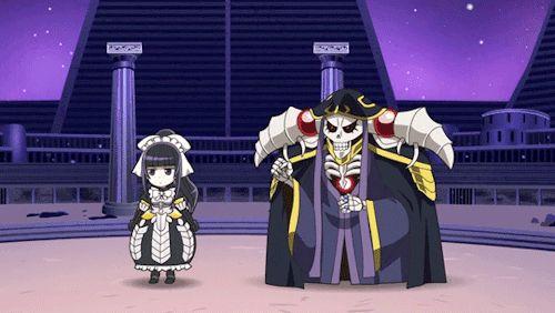 50 Gif Animados De Fondos De Videojuegos De Lucha: Anime, Gif Divertidos Y Dibujos