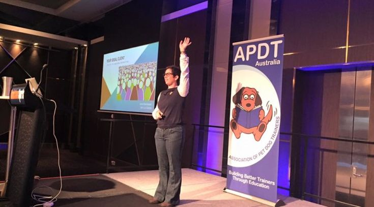 Hands Up if You're Ready For More! Find out what I shared with the rooms at the APDT and PIAA Annual Conferences in october  http://getupandgallop.com.au/6-sessions-4-days-2-states/