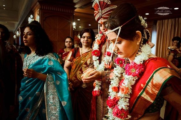 Weddingsonline Real Weddings: 1000+ Images About Real Weddings (Indian) By