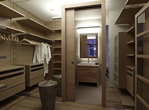 Best 19 Best Master Bath Closet Combo Images On Pinterest 400 x 300