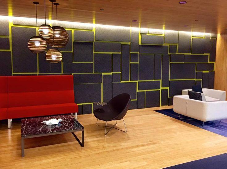 9 Best International Interior Design Association Iida Georgia Chapter Images On Pinterest Deco