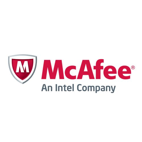 McAfee Products .For more information visit on this website https://www.antivirusoffers.net/mcafee/