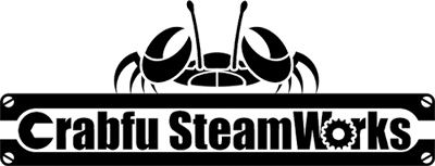 Crabfu SteamWorks, World of steam powered robots by artist / animator I-Wei Huang. Real model steampunk rc machines, steam toys, and kinetic contraptions
