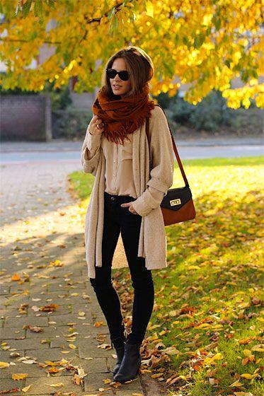 So Fall: Fall Clothing, Autumn Clothing, Fall Style, Summer Outfit, Fall Looks, Fallfashion, Fall Fashion, Fall Outfit, Summer Clothing