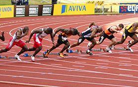Sportmarket Kis-és Nagykereskedés valamint Asics,Mizuno márkaképviselet