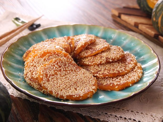 274 best recipes asian desserts snacks images on pinterest daydaycook is the hottest new culinary website across asia offering step by step instructions and videos on how to cook chinese food recipes forumfinder Images
