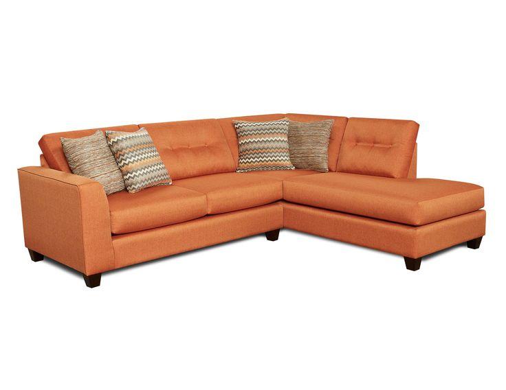 33 best design trends for 2016 images on pinterest for Marvellous living room furniture trends 2016